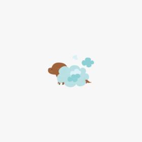 無添加の犬用石鹸を探す